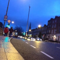 Clayton Hotel - Burlington Road - Southside - Dublin, Dublin