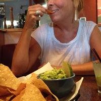 Foto scattata a Zolo Southwestern Grill da Rob K. il 7/23/2012