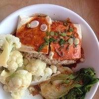 7/15/2012にJirasak S.がSakaya Kitchenで撮った写真