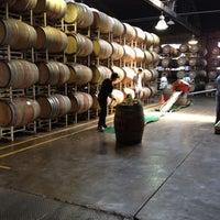 Das Foto wurde bei Goose Island Beer Co. von Jessica M. am 5/20/2012 aufgenommen