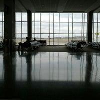 2/9/2012にGreg F.がMcGhee Tyson Airport (TYS)で撮った写真