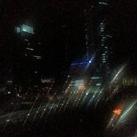 รูปภาพถ่ายที่ Rixos President Astana โดย Эльдар Н. เมื่อ 8/21/2012