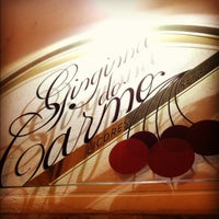 Foto tirada no(a) Ginginha do Carmo por Mirko L. em 8/13/2012