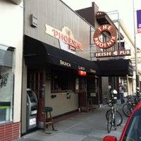 Foto diambil di Phoenix Bar oleh Michael C. pada 9/4/2012