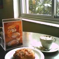 09ac005d061 Foto tirada no(a) Fran amp  39 s Café por RAQUEL C ...
