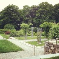 Снимок сделан в Arnold Arboretum пользователем Tammy Z. 7/15/2012