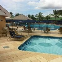 2/24/2012에 Andressa d.님이 Infinity Blue Resort & Spa에서 찍은 사진