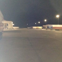 Heb Distribution Center Distribution Center