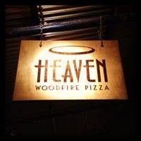 5/2/2012にWerner K.がHeavenで撮った写真