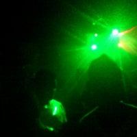 8/25/2012にKlayton R.がTerceiro Andarで撮った写真