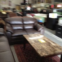 American Wholesale Furniture Mattress Store In Temecula
