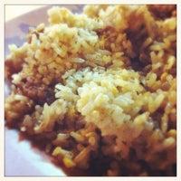 8/12/2012にMilton S.が桃园美食村 LTN EC  936 Food Villageで撮った写真
