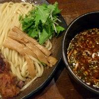 Das Foto wurde bei Usagi von yuki i. am 8/2/2012 aufgenommen
