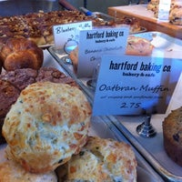 Photo prise au Hartford Baking Company par Chris M. le6/16/2012