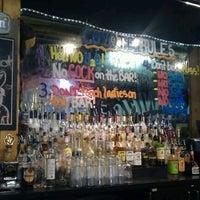 Foto scattata a Coyote Ugly Saloon da Jaci V. il 9/2/2012