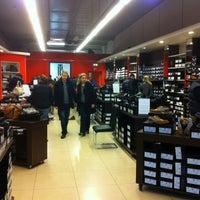 Gk Mayer Schuhgeschäft In Roermond