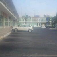 Instituto De Control Vehicular Santa Catarina Government