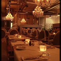 9/2/2012 tarihinde Deema_Fahadziyaretçi tarafından Appetit Kitchen & Co'de çekilen fotoğraf