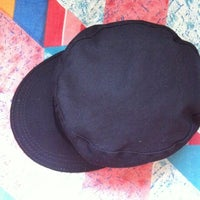 Hat 2d8cf05f29c6