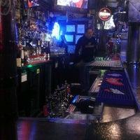 Foto tirada no(a) Finley Dunne's Tavern por Jonathan M. em 2/17/2012