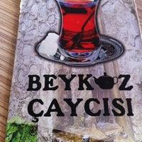 8/31/2012 tarihinde Zeynep esin A.ziyaretçi tarafından Beykoz Çaycısı'de çekilen fotoğraf
