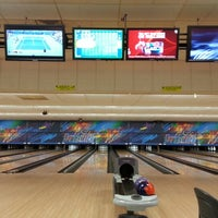 Brunswick Zone Woodridge Lanes Bowling Alley In Woodridge