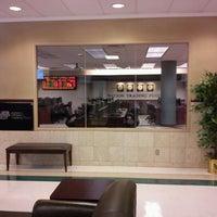 Photo prise au Spears School of Business par Nick O. le8/15/2012