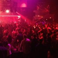 Foto diambil di Rain Nightclub oleh Robert M. pada 7/14/2012