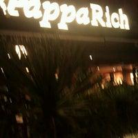 รูปภาพถ่ายที่ PappaRich โดย Kok H. เมื่อ 6/8/2012