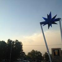 6/27/2012에 Brandon H.님이 The Blue Star에서 찍은 사진