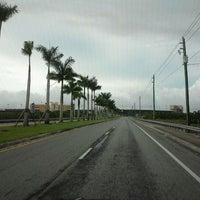 6/2/2012에 Rob V.님이 Homestead-Miami Speedway에서 찍은 사진