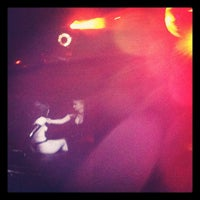 7/16/2012에 myrrh ♫.님이 Ted's에서 찍은 사진