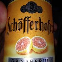Foto scattata a The Beer Company da Uriel H. il 8/29/2012