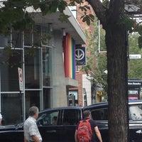 Photo prise au Village Gai / Gay Village par Robert R. le9/6/2012