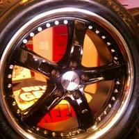 Merchant S Tire Auto Centers 5 Tips