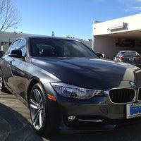 BMW Of Stevens Creek >> Stevens Creek Bmw Santa Clara Ca