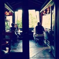 รูปภาพถ่ายที่ Willi's Wine Bar โดย Stephen H. เมื่อ 7/2/2012