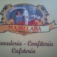Foto tomada en El Tapeo del Colilla por Pedro B. el 6/3/2012