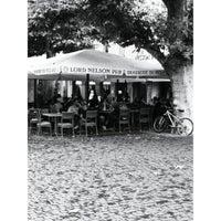 8/30/2012에 Fawaz A.님이 Place du Molard에서 찍은 사진