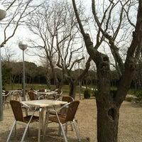 Foto tirada no(a) La Manzana por Ana E. em 3/23/2012