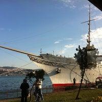 Das Foto wurde bei Park Fora von Akasya A. am 2/5/2012 aufgenommen