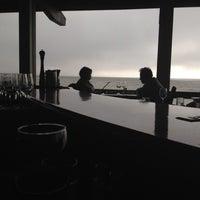 5/13/2012にAlex B.がSkates on the Bayで撮った写真
