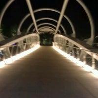 Foto tirada no(a) The Yards Park por Ben S. em 6/28/2012
