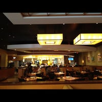 Fabulous California Pizza Kitchen Pizza Place In San Francisco Home Interior And Landscaping Synyenasavecom