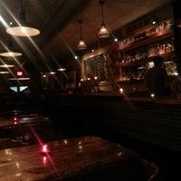 Photo prise au Tequila Bookworm par Liz G. le9/13/2012