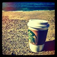 Foto tomada en South Beach Park por Shay el 9/3/2012