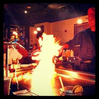Okami Japanese Steak House - 22 tips from 445 visitors