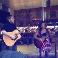 Foto diambil di Bar Thalia oleh Jen W. pada 3/11/2012