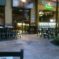 Foto scattata a Entre Amigos da LyaH il 5/29/2012