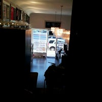 Foto scattata a SoundCheck Hollywood da Frankie P. il 5/10/2012